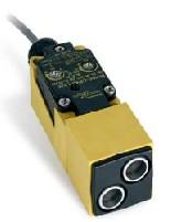 图尔克超声波式传感器